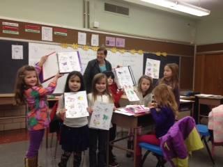 New Era Begins for German-American School in Ridgewood