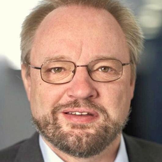 Winfried Hagenhoff-001