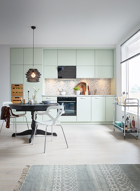 german kitchens cardiff biella kitchen design