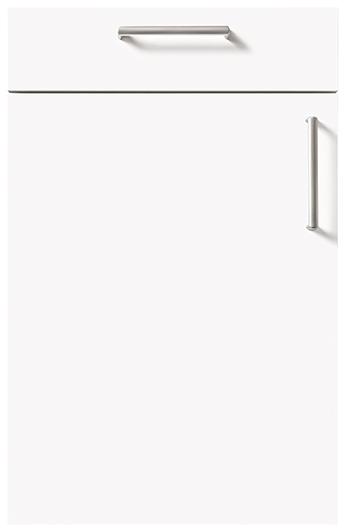 schuller german kitchen cardiff fino gloss kitchen crystal white