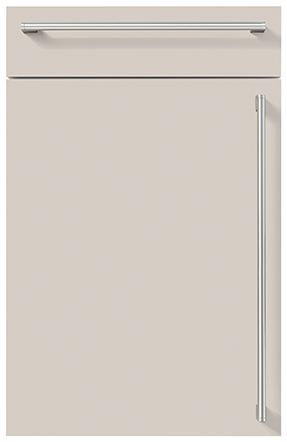 schuller german kitchens cardiff sand grey