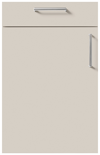 schuller german kitchen cardiff uni gloss kitchen sand grey