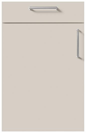 schuller german kitchen cardiff uni gloss kitchen sand grey