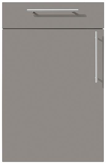 siena german kitchens cardiff agate grey