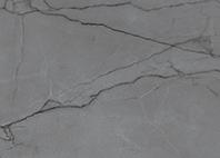 k026 laminate worktop schuller cardiff