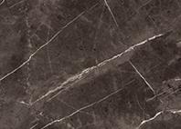 k037 quality laminate worktop schuller cardiff
