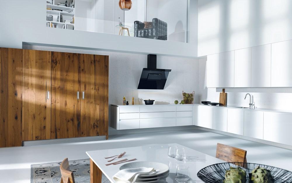 NX501 next125_premium kitchens in cardiff
