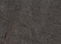 K079 Montana Slate Effect laminate worktop schuller