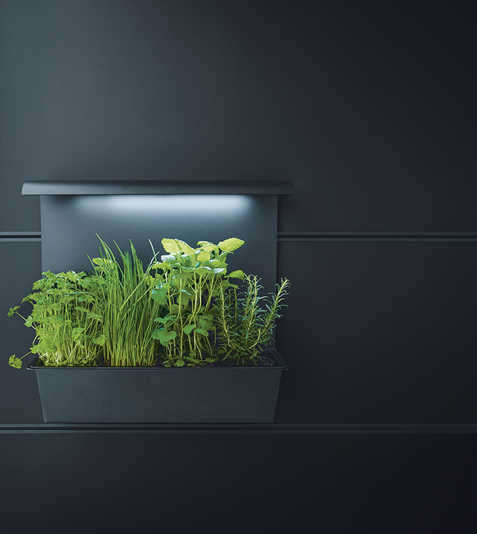 panel_garden_with_led_by_next125_luxury_german_kitchens