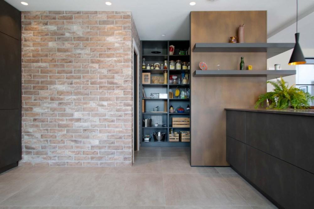 german-kitchens-by-artisan-cardiff-portfolio-schuller-targa (1)