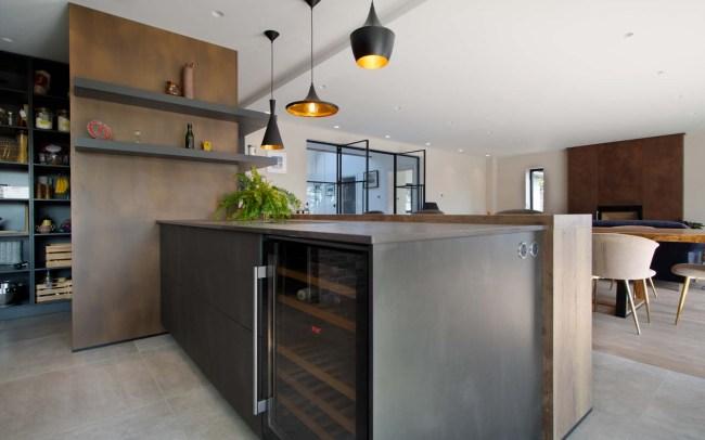 german-kitchens-by-artisan-cardiff-portfolio-schuller-targa (6)