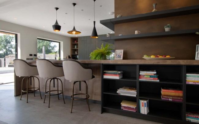 german-kitchens-by-artisan-cardiff-portfolio-schuller-targa (8)