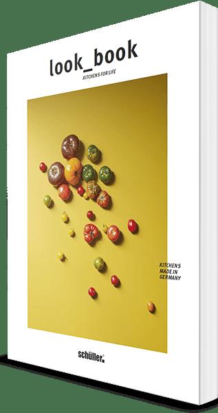 download-schuller-german-kitchens-brochure