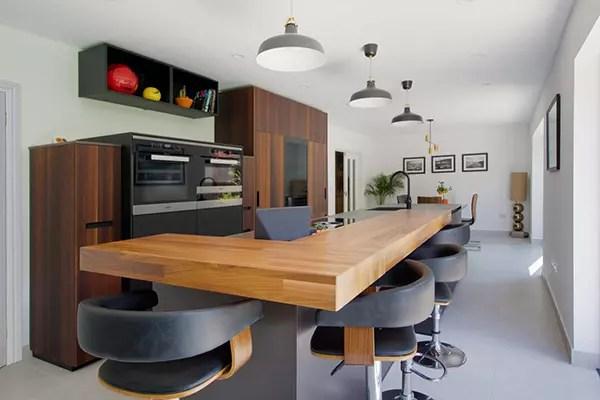 next125_nx240_nx650_kitchen_in_caerphilly_featured_image