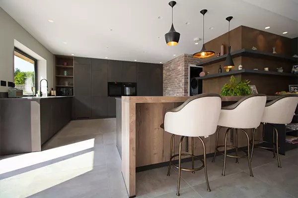 schuller_targa_steel_kitchen_in_bridgend_featured_image