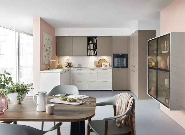 schuller-german-kitchens-cardiff-targa-2