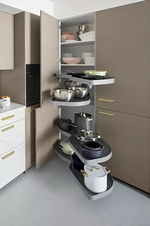 schuller-german-kitchens-cardiff-targa-3