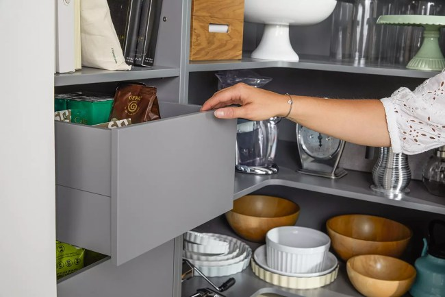 schuller-german-kitchens-cardiff-nova (6)
