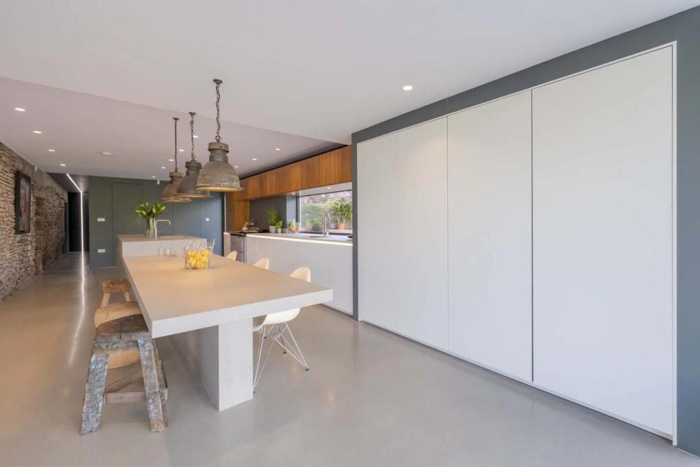next125_kitchen_in_cardiff_german_kitchens_by_artisan_04