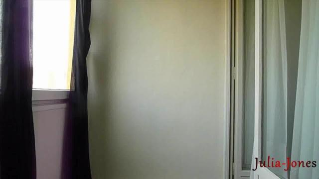 pornos 529398 - Erniedrigung in Lederleggins - Sklave, Leggins, Fetisch, Erniedrigung