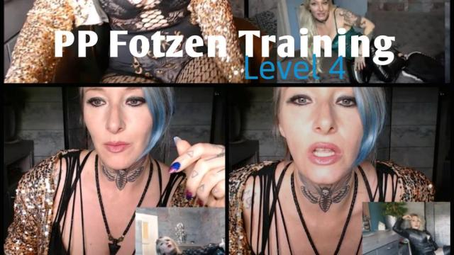 pornos 1685082 - PP Fotzen Training Level 4 Teil 1 - POPPERS, Lady Demona, Intox Goddess, Intox, inhale, Geldherrin, findom, extreme, Dicke Titten, brainfuck