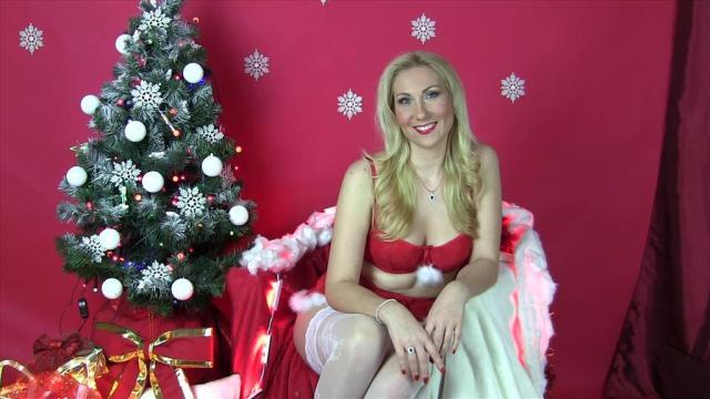 pornos 922551 - Hallo Mein Schatz :) - Weihnachten, Muschi, Masturbieren, advent
