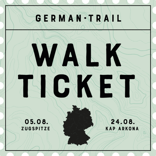 German-Trail-Ticket-1000x1000