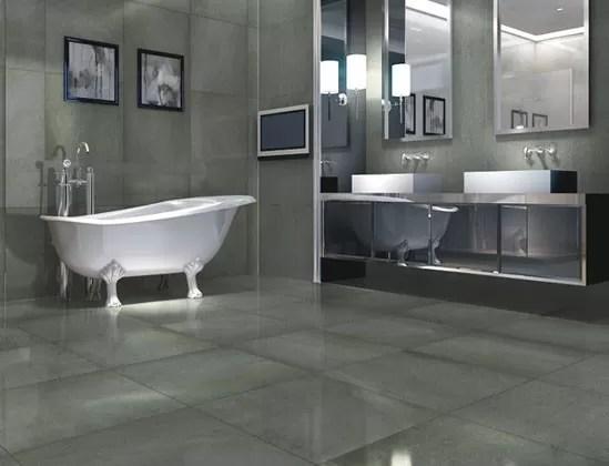 badezimmer keramikziegel glasig glanzende konkave konvexe muster oberflache der grossen 24x24