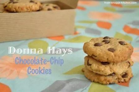 DH_CC-Cookie_4
