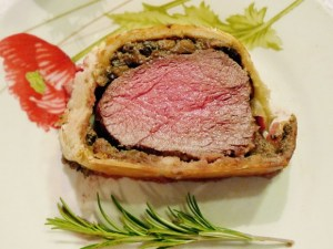 filet_wellingtonNeu-580x435