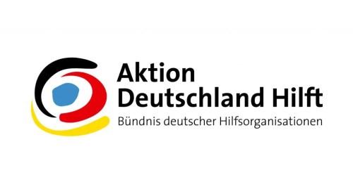 Logo-ADH_4C+Schutzraum[1]