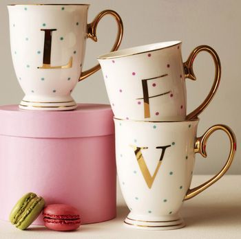 normal_personalised-spotty-letter-mugs