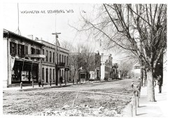 Fig 044 Edw Rappold 01 Washington st cedarburg copy