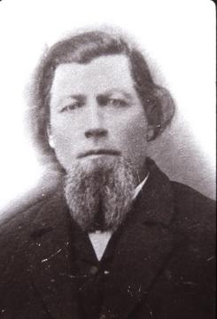 Joachim Lueder