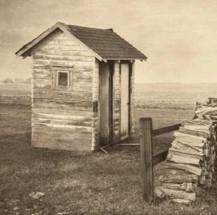 outhouse copy