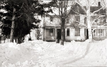 Home - 1920s