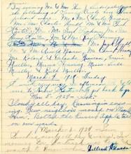 04-wis-ced-lueder-girls-wrk-1927-img3984_resize