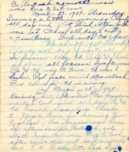 23-wis-ced-lueder-girls-wrk-1927-img3985_resize