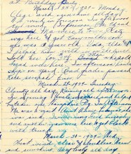 28-wis-ced-lueder-girls-wrk-1927-img3987_resize