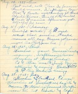 august-24-wi-ced-lueder-manure-thresh-alfalfa-img4038_resize