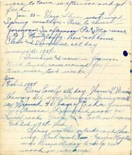 feb-01-wi-ced-luedrs-feb-1927-img4110_resize