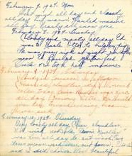 feb-07-wi-ced-luedrs-feb-1927-img4112_resize