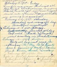 feb-11-wi-ced-luedrs-feb-1927-img4113_resize