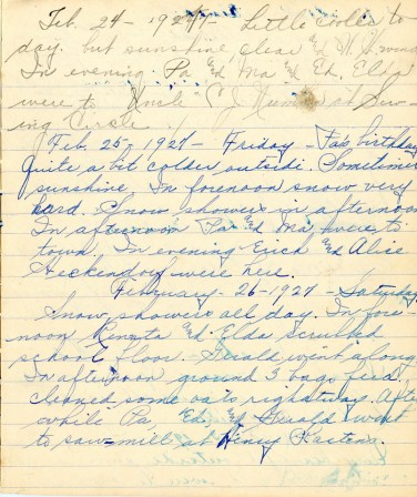 feb-24-wi-ced-luedrs-feb-1927-img4117_resize