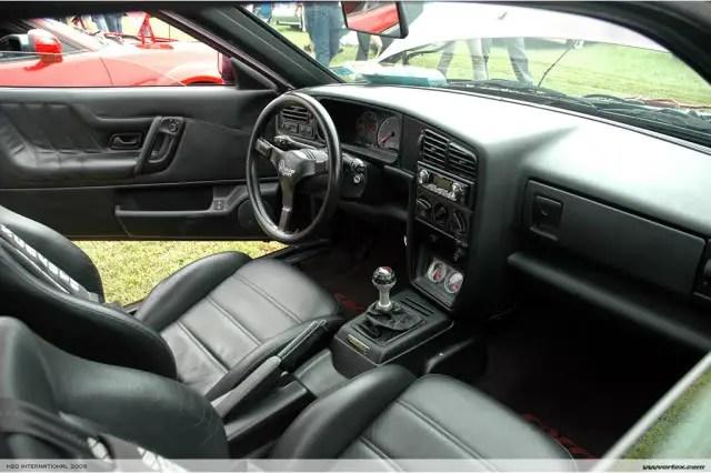 https://i2.wp.com/germancarsforsaleblog.com/wp-content/uploads/2010/08/1994-Bramble-VW-Corrado-Interior.jpg?resize=640%2C426