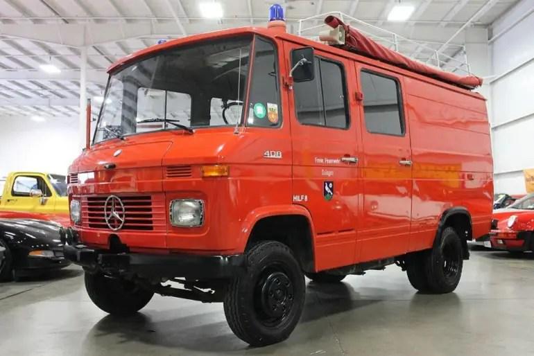 2 2 liter engine diagram 1974 mercedes benz 408 quad cab fire truck ndash german cars ford 6 liter engine diagram #13