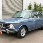 bmw tii german cars  sale blog