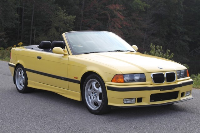 1998 bmw m3 convertible german cars for sale blog. Black Bedroom Furniture Sets. Home Design Ideas