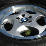Wednesday Wheels The Best For Your Bmw German Cars For Sale Blog