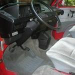 Vanagon Page 10 German Cars For Sale Blog